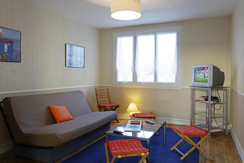 saint nazaire location saint nazaire. Black Bedroom Furniture Sets. Home Design Ideas