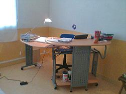 colocation-Saint-Nazaire-44-chambre-Ouessant