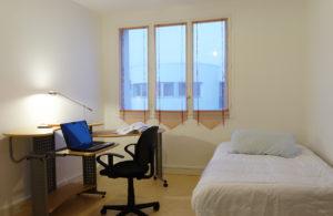appartement F4 colocation Saint-Nazaire