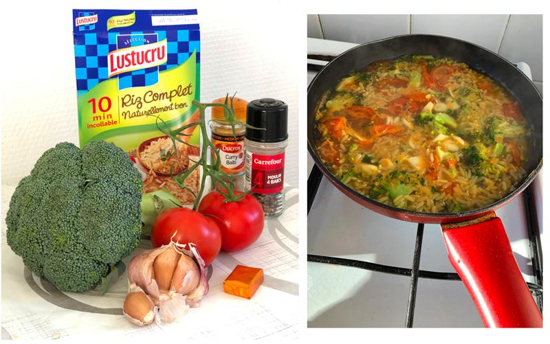 riz-complet-legumes-loc44-Saint-Nazaire