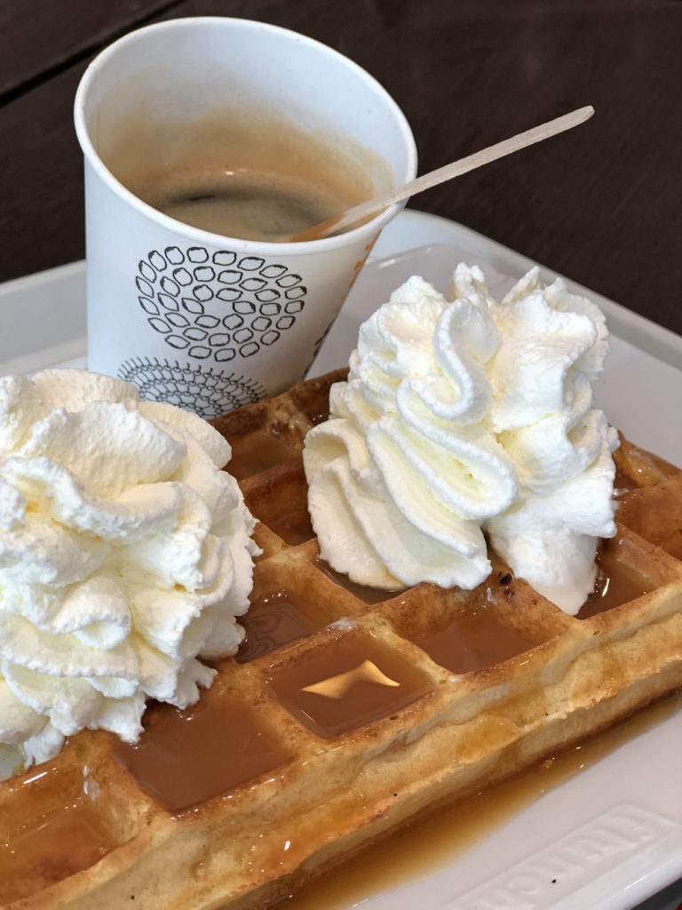 gaufre-caramel-beurre-sale-chantilly